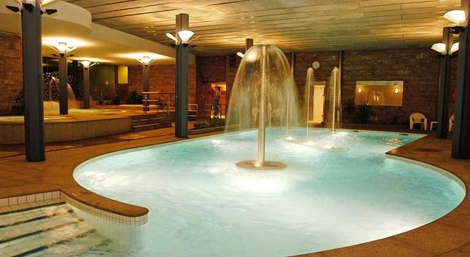 Direct Tv Satellite >> Hotel NOVOTEL Andorra | Hôtel Novotel Andorre